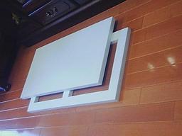 Styrofoam_2