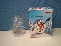 Weihnachts20072