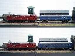 Ef8124kei