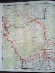 04eisenbahnatlas02
