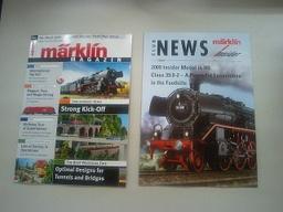 Marklin200901