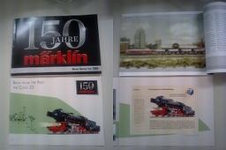 Marklin200902