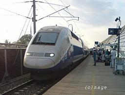 Avignon_tgv