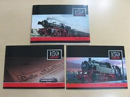 Katalog2009/2010