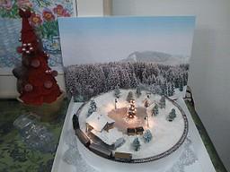 Weihnacht2009a