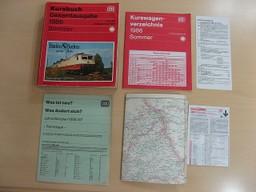 Kursbuch2
