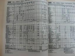 Kursbuch5