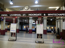 Baker_street_metropolitan_line