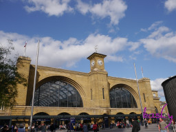 Kings_cross