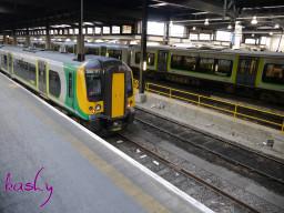 London_midland_class_350