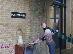 Platform9_34