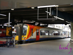 South_west_trains_class_444