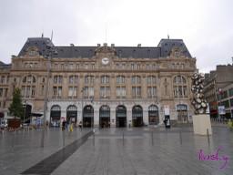 Gare_2