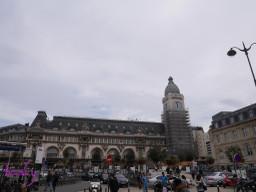 Gare_de_lyon