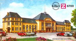 Kib6700