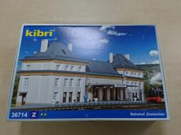 Kib36714